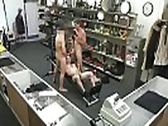 Free gay thug sex tube Being that he needed money, he figured why not?