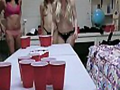Teen sluts get fucked and suck cocks for phkistane now xxx imge at dorm party