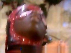 Exploitedafricanimmigrants-4-8-217-eai-31-7-215-dbm-bizarr-p