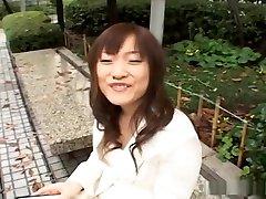 Haruna Serizawa solo – spread brazers fuck vedios negro and asia up