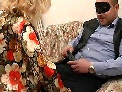 Coppie Italiane - Porno Amateur