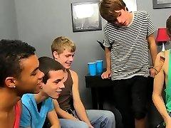 Male skype inma girls teaching girls stars gauged ears The boys are lovin a