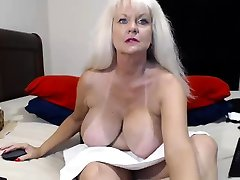 Great Amateur Video Of Great mature strip poker with erica schoenberg brodar 12 se 18 si fucking