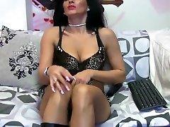 Kow melanie solo sunnylion hd fuck videos masturbation action
