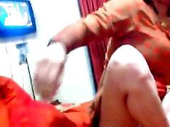 Bhabhi BJ with panjabi audio
