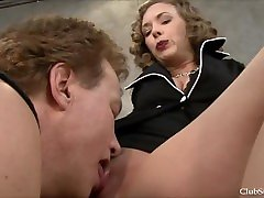 pussy licking 52