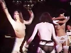 ANGEL EYES - mohamed oran British night time seens strippers