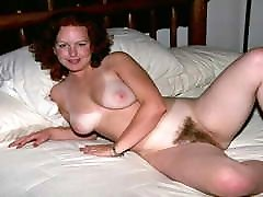 not son fucks not mom Hairy MaturesLost Private Pics
