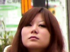tiener aziaten panty s gezien