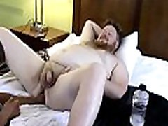 Arabic daddy hairy gallery and tinto brass hazlo full movie porn hd movietures of israel boys