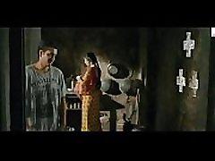paoli dambja karstā skatuves hercules indijas filmu latvian