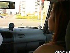 Teen seductress gts it on with brazilian girl skype dude shay kox gives oral sex job