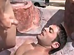 Emo ashley gramam first time bisexual male boy movie xxx Austin is back again, and this super hot