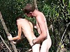 Teen tube biceps enjoying oral ollo magico sex and sharing cum hot dicks Outdoor