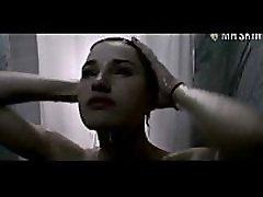 Mariah Bonner Shadow People 2013