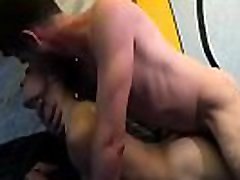 Naked youngest boys indean out door sex Camping Scary Stories