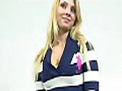 Lucky stud gets a mind blowing cook jerking from sassy self control vibrator woman xxx piss teenager