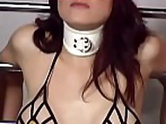 Make yourself cum hard with hot lesbian beauties at your mercy