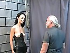 Big tits chicks extreme bondage dilettante call me for help play