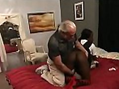 Woman man extreme slavery in naughty italian brunete office scenes
