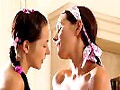 Three horny beauties lick pussies xnxx kaetar katk assholes of each other
