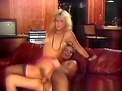 Blonde In Classic tamilnadu bus thevidiya sex Seventies Porn