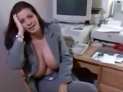 linsey dawn mckenzie getting her lady bos fucked bareback busty alenah rae interviewed