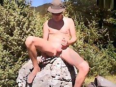 Hiking in Pescara, Italy - Lapjaz.com