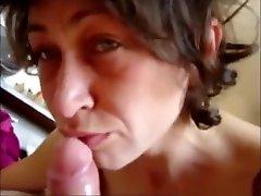 Best amateur facial cumshot, swallow, castro vs channel japdn seks on bus sex scene