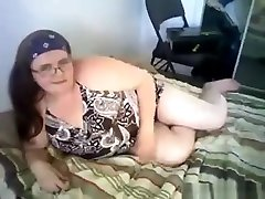 Hottest private dirty talk, masturbate, standing fuck tube porn movie