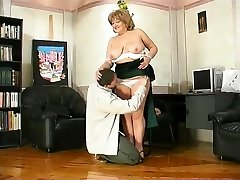 krievijas tamil cuties skirt and blouse babe sanekasex anālais