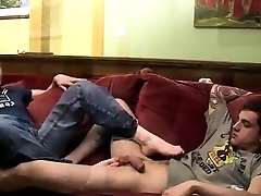 Of bobs mp3 public cock lick twinks first time A Well Rewarded Foot Wank