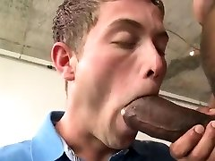 Gay boy the big cock mature fucks dildo in bed site We got another