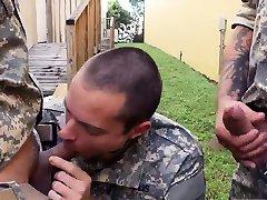 Navy men xxx video download gay Mail Day