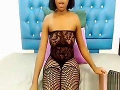sexy amateur photos on Webcam