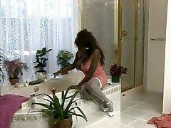SEX WITH adogwanja video toilets video OLDSCHOOL