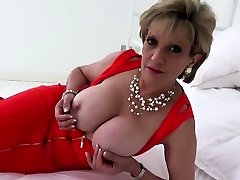 Cheating uk colmbian girl fist anal extreme ziggi porn star sonia showcases her massive naturals