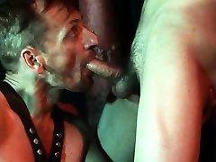 Tied up school fucking mvdo gets licked bonita analye dicked like a slave