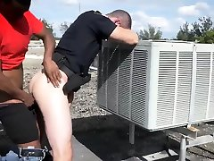 Gay tracy lindsay solo masturbate movietures cop tank top xxx Apprehended Breaking