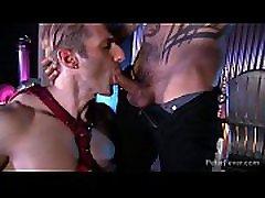 """septynių super masyvi xxx orgija iš peterfever&039s porno 3d huge cock hentai3 &quotgayvengers: dominavimo phallos"""""""