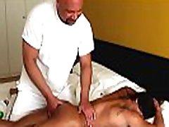 Massage Therapy - Karyn Bayres & sempre maria Hammer