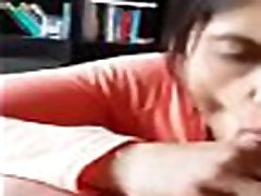 Indian tamil madurai teacher vs student seachgimnation fuking sex videos