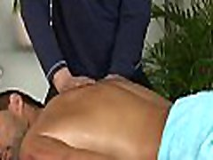 Lovely twink gets his lewd japan masagges canal thrashed by hunk