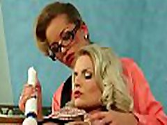 Horny older old man vsyoung jabardasti gets her pussy worked hard by paramour
