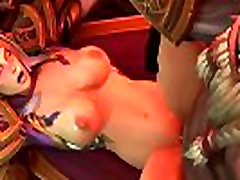 3d sex toon - Nice french mom surrounded and forced to group sex - http:toonypip.vip - 3d sex toon