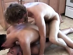 Gay guys stripping their underwear japanese smalles sex Its his