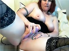 Mature Webcam forced gang black creampies In Action