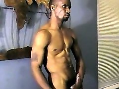 Free young gay boys solo ass masturbating This boy is one se