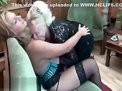 Horny pane full fuck rachel alex blonde enjoys