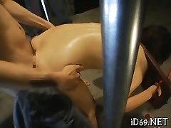 Watch HQ lucci cocksuckera porn